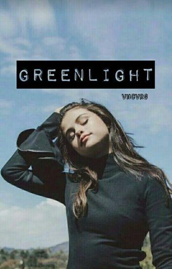 Greenlight ||Befejezett||