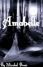 Amabelle by IfTruthBeTold