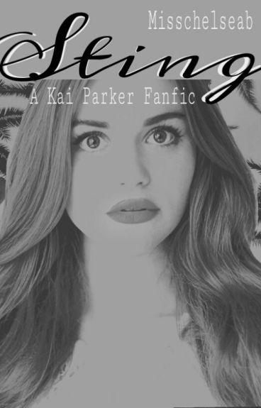 Sting [ Kai Parker ]
