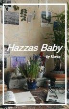 Hazza's Baby. l.s by Twerk_on_larryshiper