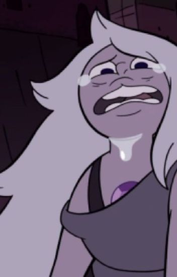 Home is Where the Heart Is (an Amethyst x Fem!Reader)