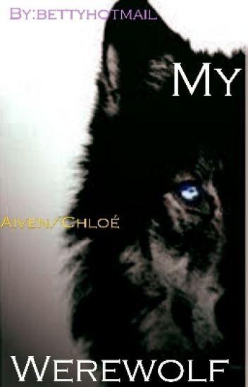My Werewolf