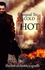 HOT khan x reader squeal to cold by thelovablesociopath