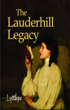 The Lauderhill Legacy by lyttlejoe