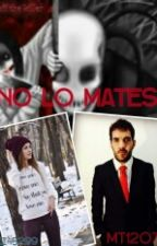 no lo mates (towngameplay  y tu) by mt1207