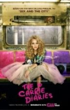 The Carrie Diaries by The_Carrie_Diaries