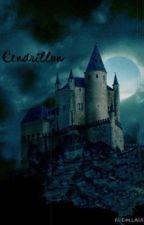 La véritable histoire de cendrillon by lalelle9