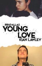 Young Love {k.l} by bbgdallas