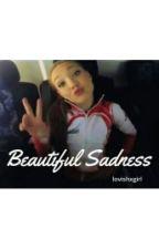 Beautiful Sadness // Dance moms. by lovishxgirl