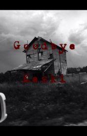 Goodbye Kaski by Lost-Death