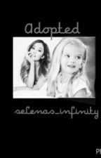 Adopted by jackiesinfinity