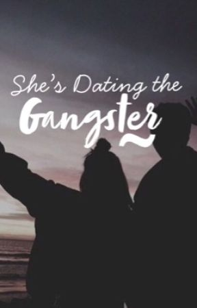 Shes dating the gangster athena dizon wattpad discover