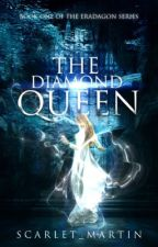The Diamond Queen by Scarlet_Martin