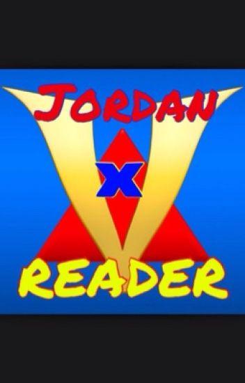 Venturian x reader!!
