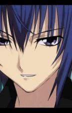 Ikuto x reader (Ouran cross-over) by AnimeFreakshawols