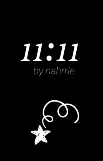 11:11 (Narry)