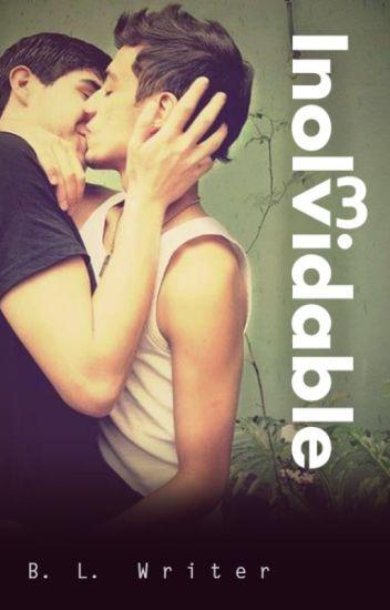 Inolvidable (Gay Romance)