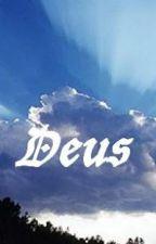 Frases de Deus by vanessa967