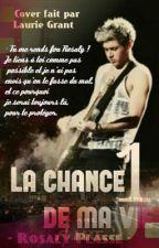 La chance de ma vie  N.H  [Tome 1](Terminer)  by Rorofri973