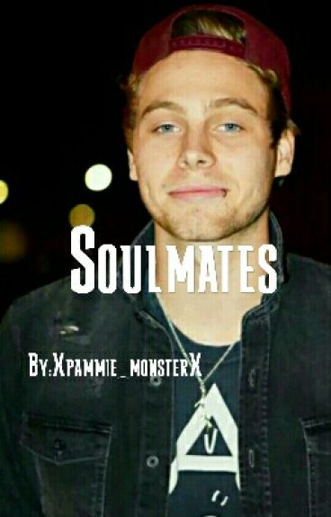 Luke hemmings • Soulmates