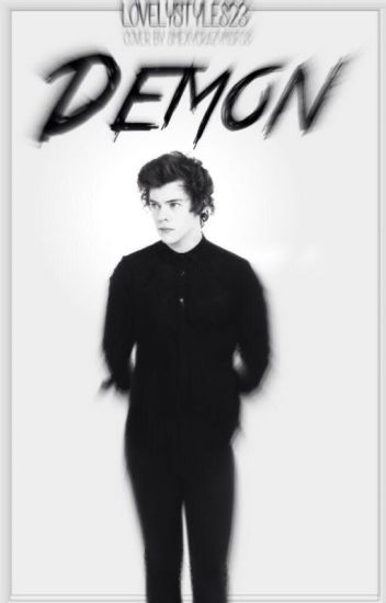 Demon (Narry)
