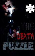 The Death Puzzle by WsdmForevs