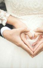 Cinta Tak Terduga by khansaallya