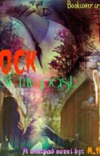 Knock of my past by M_thebooksoul