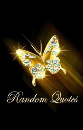 Random Quotes Queen Of Shadows 2 Wattpad