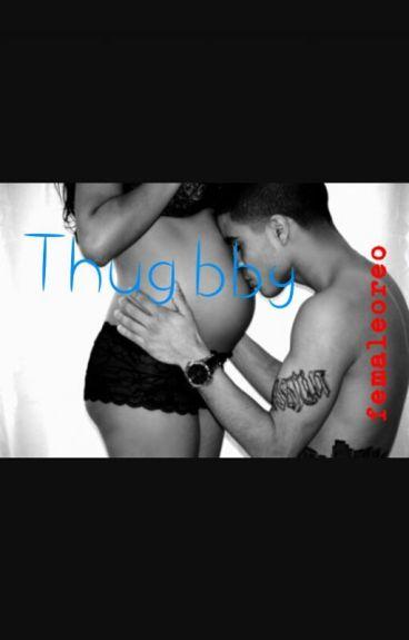 Thug bby