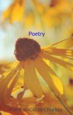 Poetry by Xodmfab