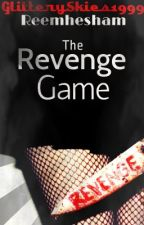The revenge Game by reemhesham