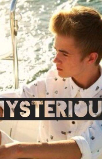 Mysterious | Jack Johnson