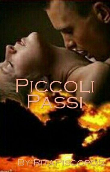 Piccoli Passi