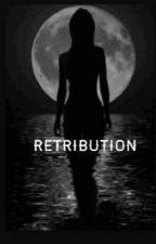 Retribution by RidaHatimTabani