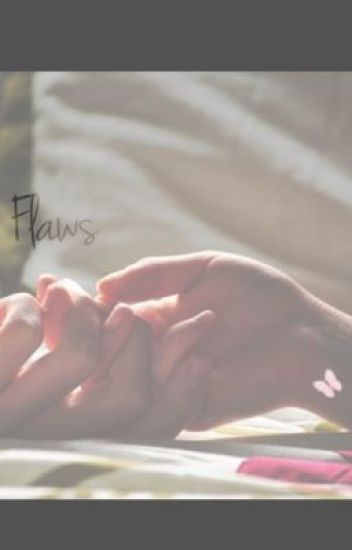 Flaws    h.s.