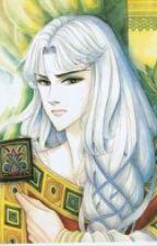 [Đồng nhân Nữ hoàng Ai Cập] Xuyên qua thành công chúa sông Nile _Hoàn by vutrangnhung