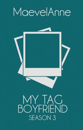 My Tag Boyfriend (Season 3)