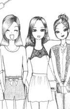 Single Ladies by jhyllesMaril0624