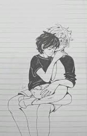 Solangelo smut stories