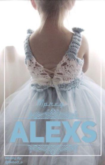 • AlexS •L.S• Mpreg