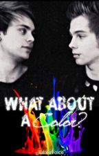 What about a color?  « Muke by _lukesvoice