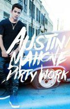 Austin Mahone Songs by IAmALovatic96