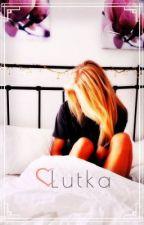 Lutka. by overfierce__