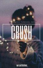 Crush by Wraithlike