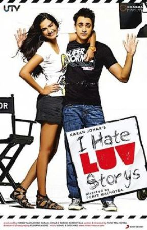 full I Hate Luv Storys movie download