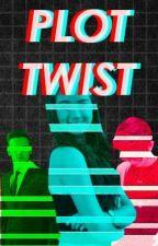 Plot Twist by RealLiamPaynePH