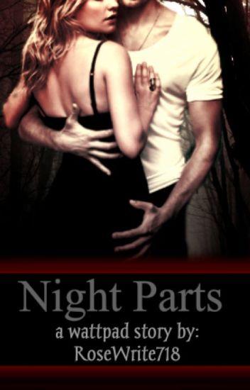 Night Parts