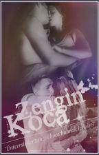 ZENGİN KOCA by AshtraysnHeartbreaks