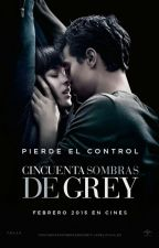 Resumen 50 sombras de Grey by exlibris6